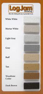 LJC-Color-Card