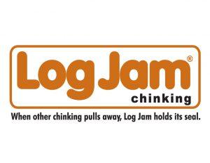 LJC-logo-2C