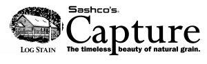 CAP-logo-BW